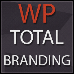 WP Total Branding