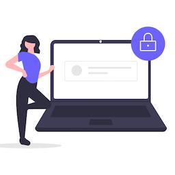 Magic Login: Passwordless authentication for WordPress