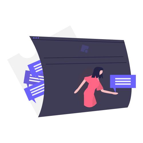 Unagi: A new way to get rid of WordPress nags